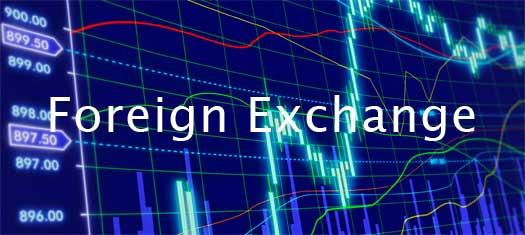 bitcoin è tornato sopra i 10mila euro per la prima volta da oltre due settimane perchè fare trading forex
