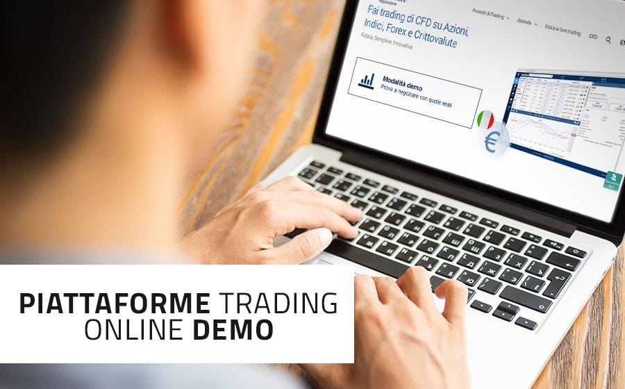 broker di domini crittografici conto demo forex trading online gratuito