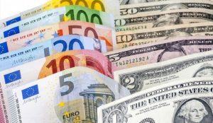 caratteristiche usd/eur