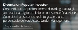 investor etoro
