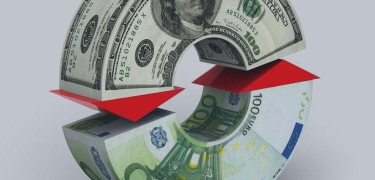 usd yen la voglia di salire si vede miglior sito web per investimenti in bitcoin