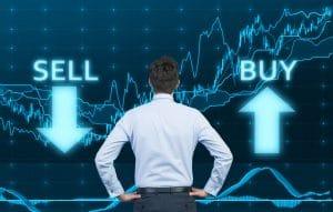 trading sell e trading buy
