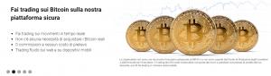 markets.com bitcoin