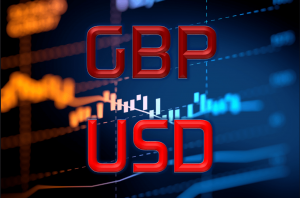 cross GBP-USD