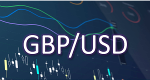 come investire su GBP-USD