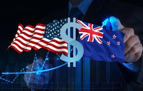 caratteristiche del cambio NZD-USD