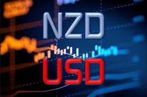 fattori incidenti sul cambio NZD-USD