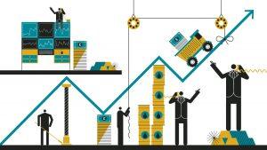 come investire nel forex?