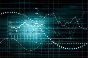 perché investire con il social trading ?