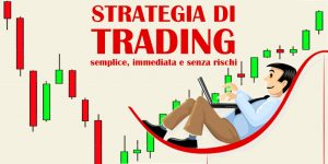 strategia forex infallibile
