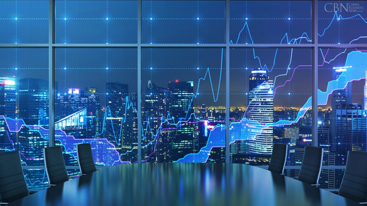 Comment devenir un trader de devises sur le forex ?