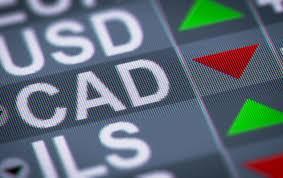USD -  CAD
