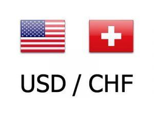 cross cambio dollaro americano franco svizzero