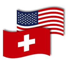 caratteristiche del cambio dollaro americano franco svizzero