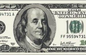 Caratteristiche del dollaro americano