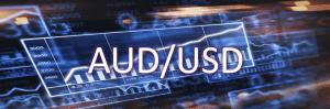 cross aud/usd