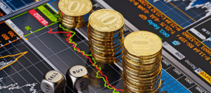 valute forex trading