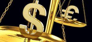peggiori coppie di valute forex