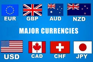 migliori valute forex
