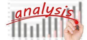 forex analisi fondamentale