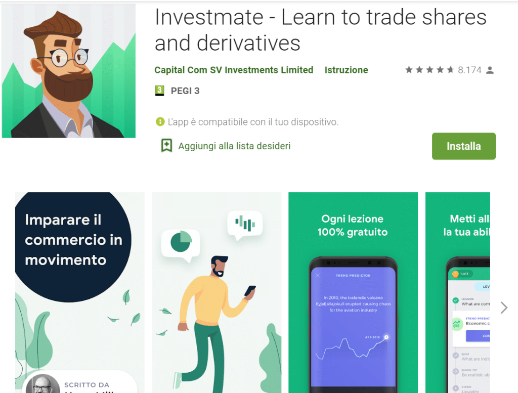capital.com investmate