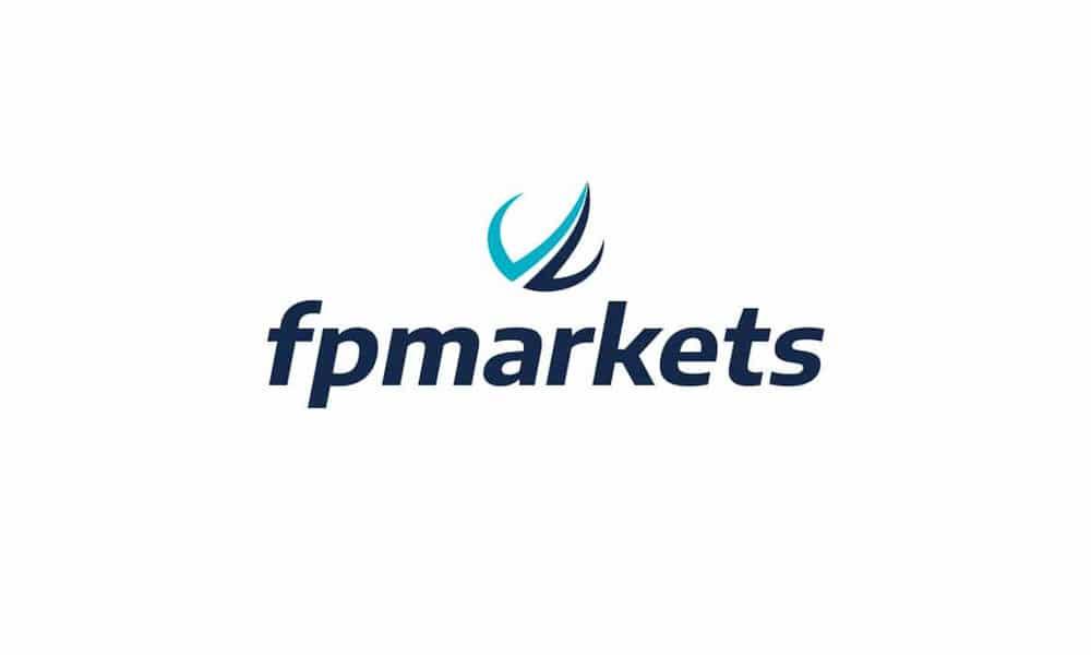 Recensione e opinioni sul broker FP Markets